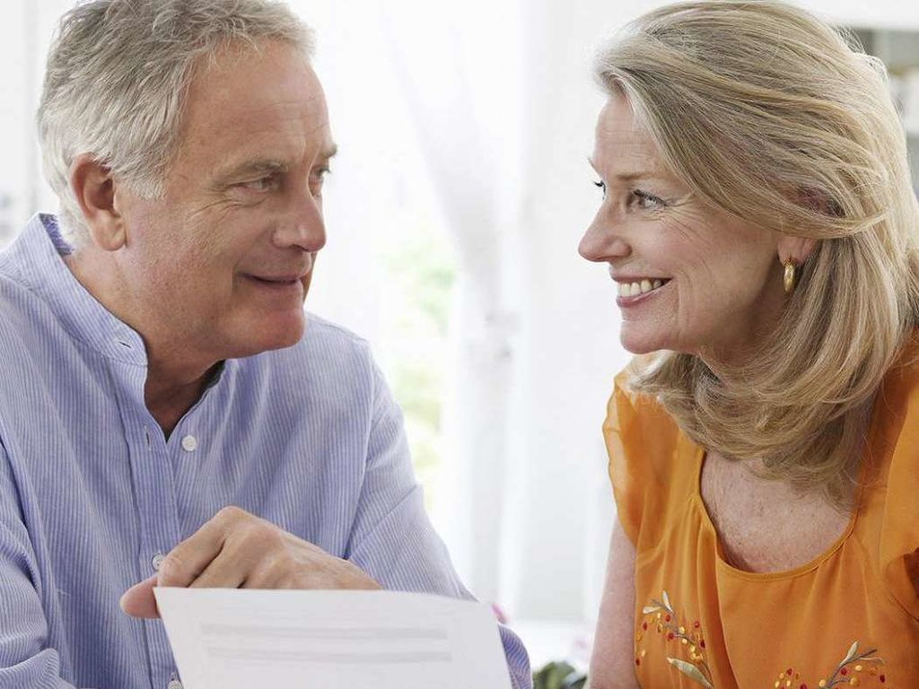 Colorado Christian Mature Online Dating Service