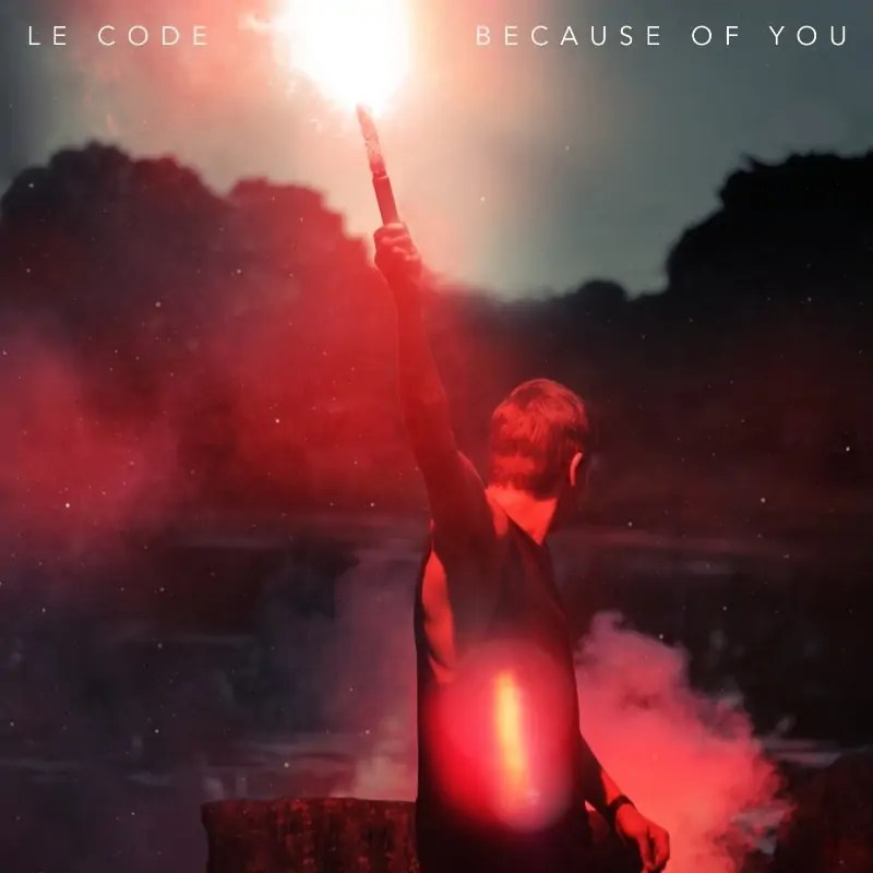 Le Code Because of You