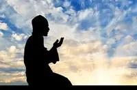 Comment se préserver des péchés ? 10 conseils pratiques