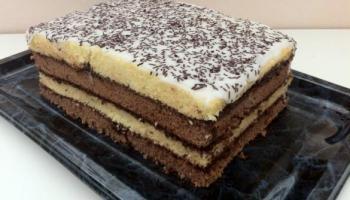 Gourmandise Express Le Mug Cake Au Nutella Sans Oeuf L Univers