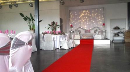 Mariage marocain au Delta, Salle à louer, Montpellier Le Crès