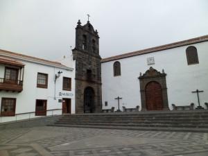 Santa-Cruz de la Palma (1)