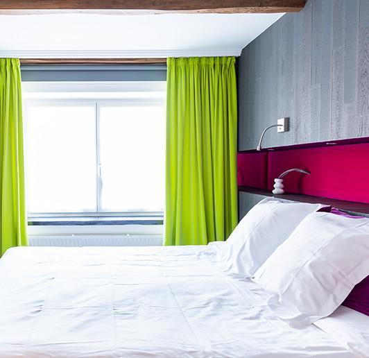 chambre-double-lit