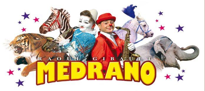 « Le festival internationnal du cirque » fait étape à Perpignan