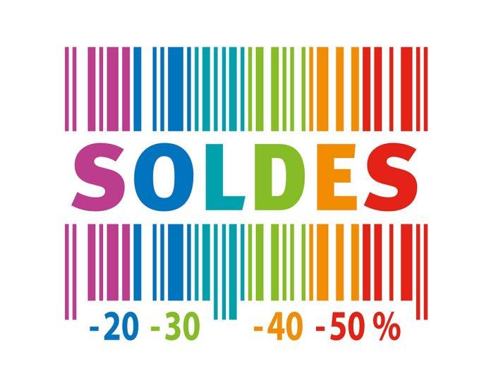 Dans le département des Pyrénées-Orientales, à la demande d'une majorité de commerçants selon la Chambre de commerce et d'industrie (CCI) de Perpignan, les soldes d'été se dérouleront du mercredi 3 juillet au mardi 6 août 2013 inclus, et non pas aux dates nationales (26 juin/ 30 juillet 2013). A noter que la braderie d'été de Perpignan s'étalera du jeudi 1er août au mardi 6 août 2013._