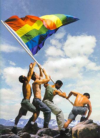 lutte-homophobie