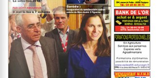 CGM N°35 Journal Gratuit d'annonces gratuites et d'information locale diffusé sur Perpignan et sa région, l'info en plus. Achat, vente, loisirs, mobiliers, emplois, automobiles, immobilier, services, rencontres, coupons de réductions, programme TV, jeux, horoscope... SOMMAIRE - Les 9 actus en 9 secondes - page 3 - Coupons de réduction - page 4 - Perpignan / Polémique à VISA : La ministre de la Culture boudée par la gauche - page 5 - P.-O. : Conseil Général - page 5 - Boitaclous : Saison 2013/14 - page 5 - Prix Méditerranée des Lycéens : La sélection 2014 - page 5 - Petites annonces classées - page 6 - L'été en Roussillon : Les Anglais sont les plus généreux - page 9 - Cet été les vendeurs de shit ont remplacé les vendeurs de chichis - page 9 - Programme fin 2013 du théâtre la Boîte à Rire - page 10 - 25ème Festival international du photojournalisme : Les Visa d'or : Les Lauréats - page 11 - Programme TV - page 12 et 13 - Sorède Inauguration du spectaculaire cadran solaire - page 17