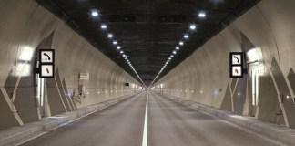 reouverture-a-la-circulation-du-tunnel-de-puymorens