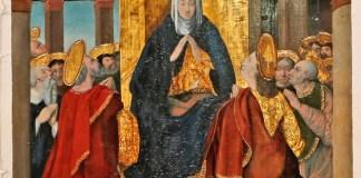 L'église Notre-Dame-del-Prat d'Argelès-sur-Mer héberge des chefs-d'oeuvre de la peinture roussillonnaise de la Renaissance (XVIe siècle). La restauration de ces tableaux exceptionnels est achevée. Désormais, ils peuvent être vus par le grand public.