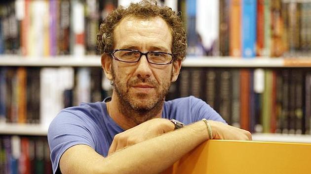 le-grand-romancier-espagnol-ricardo-menendez-salmon-le-27-fevrier-a-perpignan