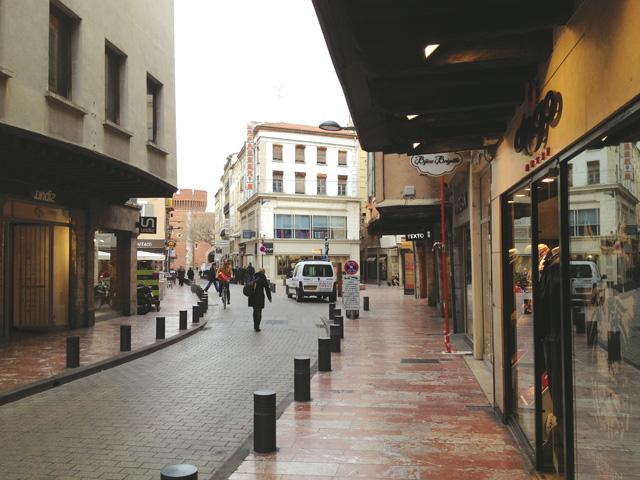 perpignan-quel-avenir-pour-le-commerce-en-centre-ville