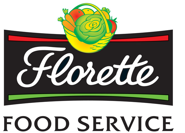 torreilles-crudi-devient-florette-food-service-et-prevoit-lembauche-de-35-personnes-en-cdi