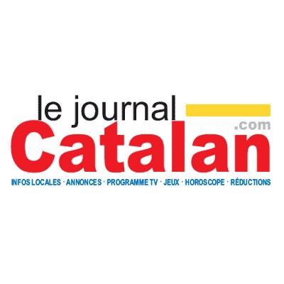 taxe d 39 am nagement et abris de jardin les tarifs au m tre carr pour 2016 le journal catalan. Black Bedroom Furniture Sets. Home Design Ideas