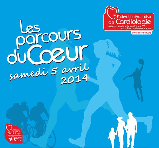 parcours-du-cœur-2014