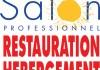 perpignan-ixeme-salon-des-professionnels-de-la-restauration-et-de-lhebergement-1718-mars-2014