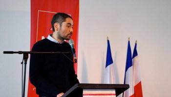 perpignan-municipales-2014-olivier-amiel-sur-la-liste-ump-du-maire-de-perpignan-jean-marc-pujol
