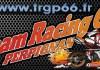 le-team-racing-go-perpignan-engage-au-24h-moto-sur-le-circuit-mythique-de-catalunya