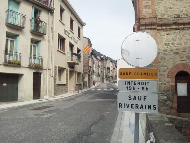 olette-nouvelles-restrictions-de-circulation-des-municipales-face-a-des-chantiers-interminables