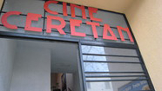 cinéma-Le-Cerean