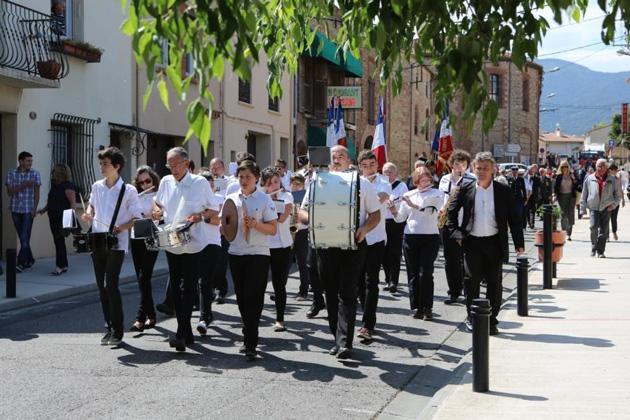 argeles-sur-mer-lactualite-de-lecole-de-musique