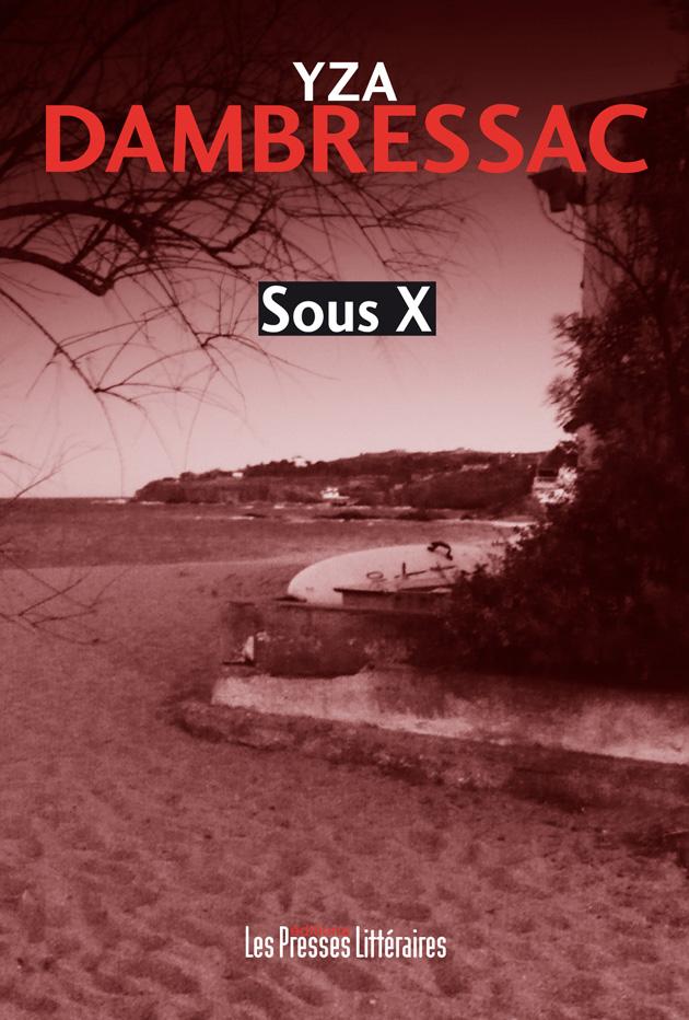 lauteur-yza-dambressac-en-dedicaces-a-port-vendres