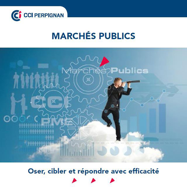 la-cci-de-perpignan-vient-dediter-un-guide-des-marches-publics-a-destination-des-tpe-pme
