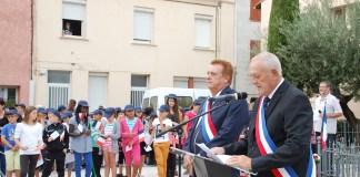 bompas-ceremonie-de-commemoration-de-la-grande-guerre