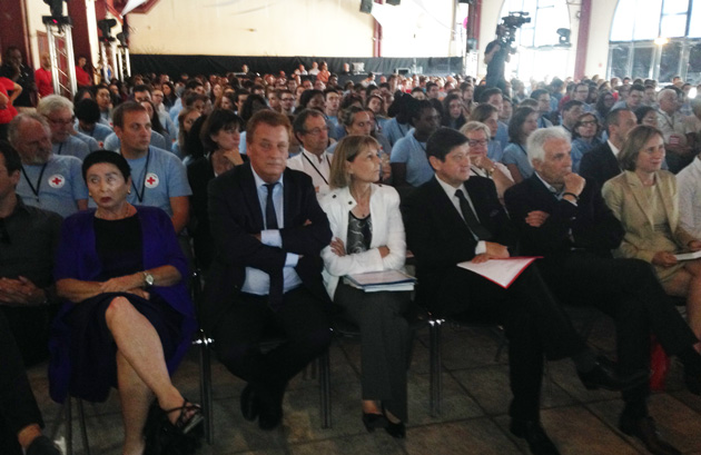 perpignan-visite-du-ministre-patrick-kanner-a-loccasion-des-deux-assises-de-la-jeunesse-de-la-croix-rouge