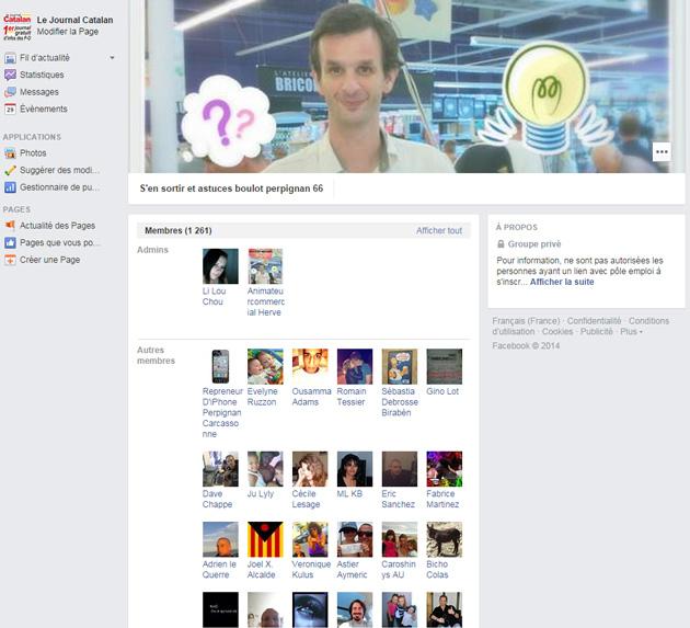 un-groupe-facebook-pour-trouver-du-travail-dans-les-pyrenees-orientales