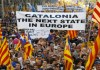 catalogne-fete-de-convergencia-et-grand-meeting-de-soutien-au-referendum