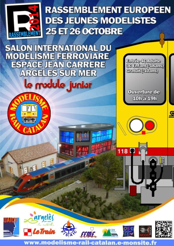 evenement-argeles-sur-mer-accueillera-les-25-et-26-octobre-le-salon-international-de-modelisme-ferroviaire