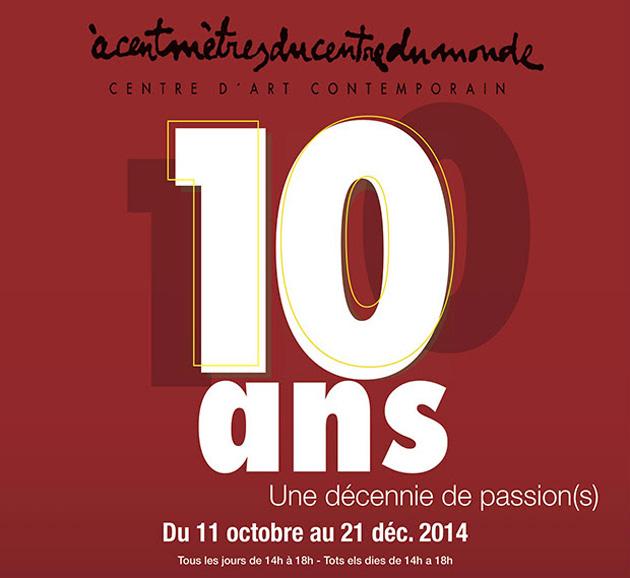 exposition-10-ans-une-decennie-de-passions-a-perpignan
