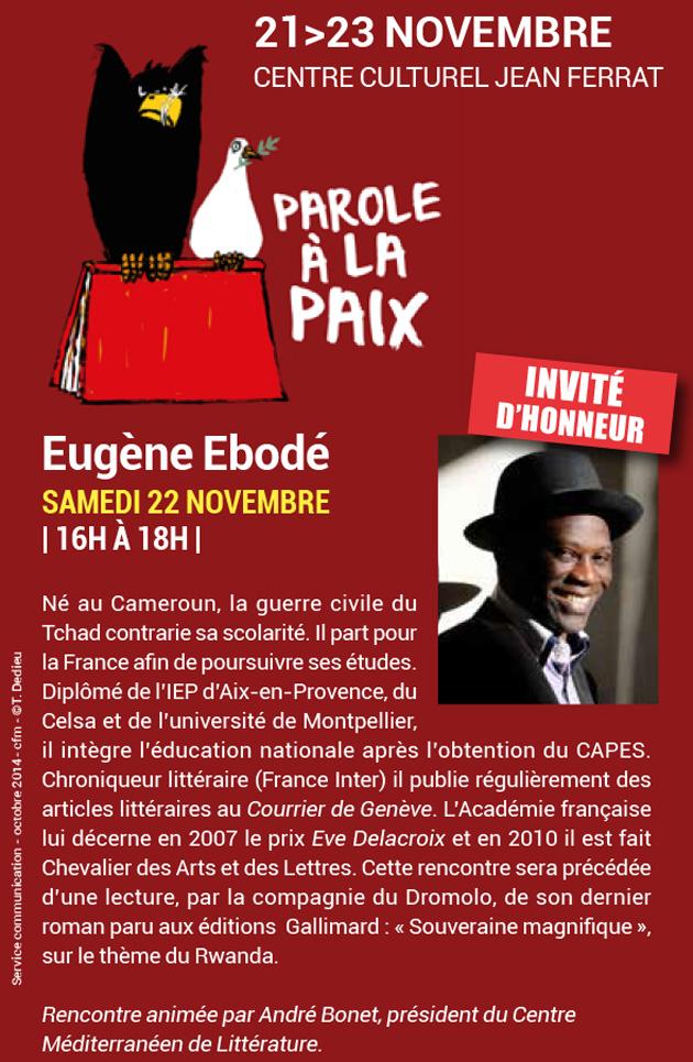festival-du-livre-de-cabestany-du-21-au-23-novembre