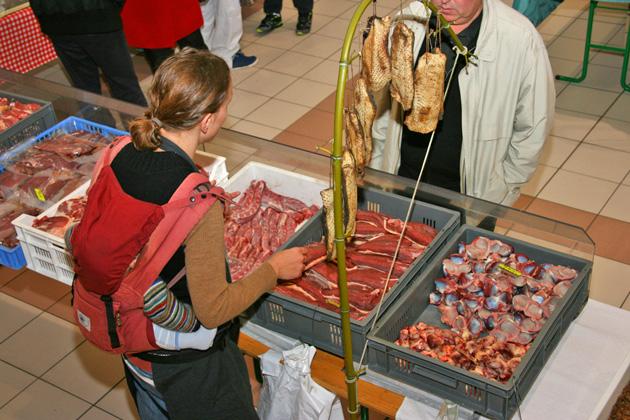 le-soler-la-4eme-foire-au-gras-aura-lieu-le-mardi-11-novembre