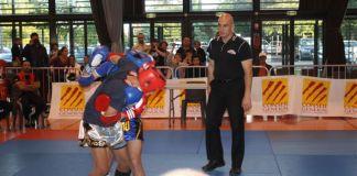 pia-championnat-regional-educatif-de-boxe-thai-et-muay-thai