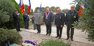 le-soler-hommage-aux-morts-pour-la-france-des-combattants-dafrique-du-nord