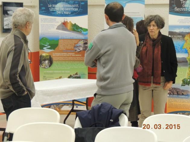 argeles-sur-mer-conference-sur-reserve-naturelle-du-mas-larrieu-le-28-mars