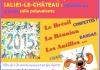 http://www.le-journal-catalan.com/perpignan/2015-pia-grande-cav…nt-et-du-sport/