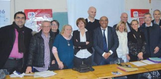 saint-cyprien-50-468-euros-de-dons-recueillis-en-2014-pour-la-recherche-contre-les-cancers-et-leucemies-des-enfants
