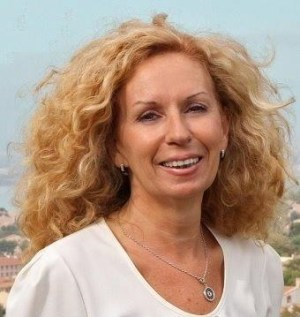 anguedoc-roussillon-christine-leuthy-molina-nommee-nouvelle-directrice-regionale-sud-est-deco-emballages