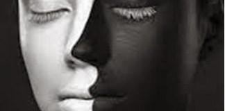 association-opaline-toulouges-perpignan-propose-deux-evenements