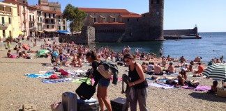p-o-la-prefete-veut-imposer-un-autre-tourisme