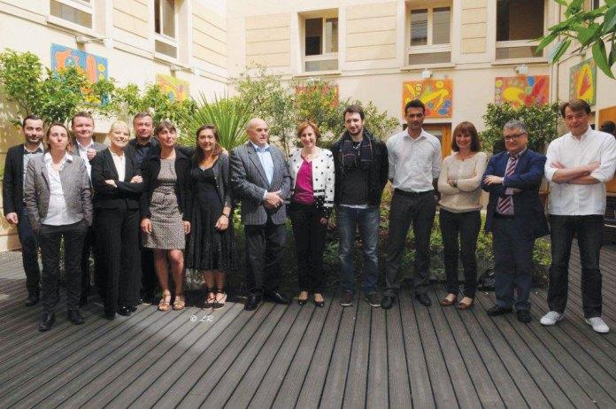 les-laureats-des-prix-mediterranee-roussillon