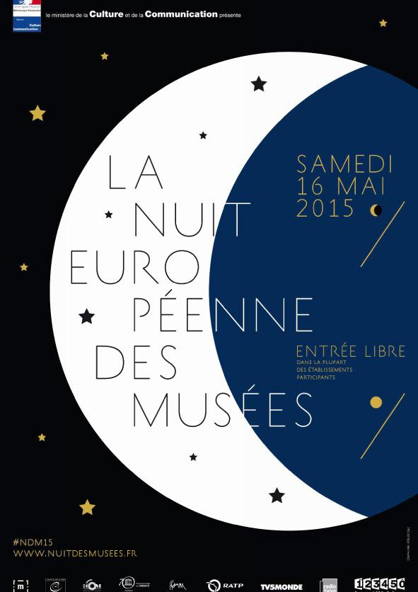 nuit-des-musees-2015-samedi-16-mai