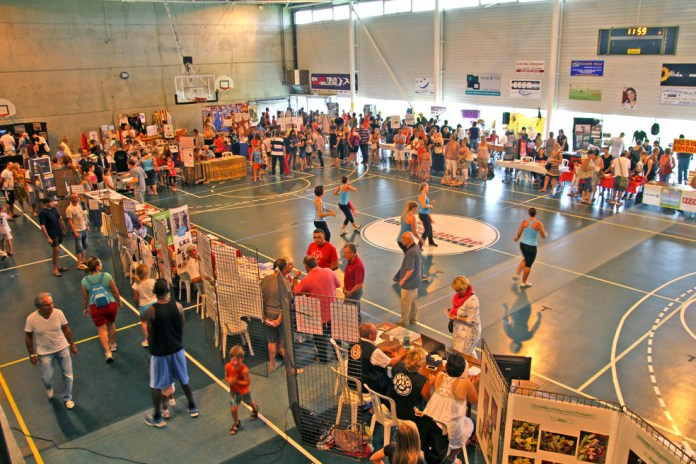 forum-des-associations-du-soler-dimanche-6-septembre