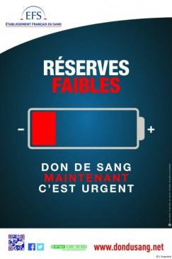 Reserves_Aff_generique_40x60_dec2013_150dpi_jpg