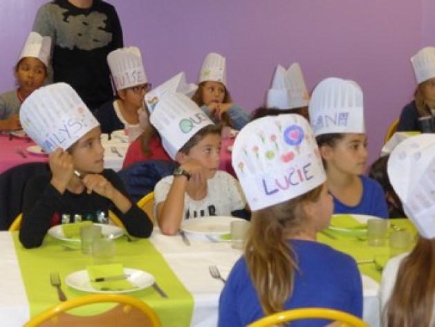 perpignan-mediterranee-50-gastronomes-testeurs-en-culottes-courtes-3