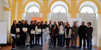 universite-de-perpignan-remise-des-diplomes-photojournalisme-communication-et-images-aeriennes