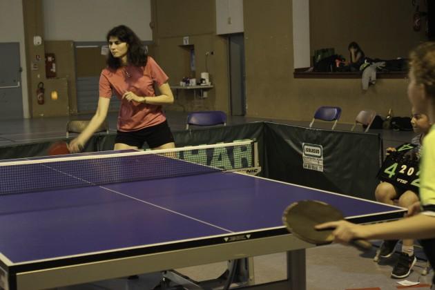 canohes-toulouges-plus-de-20-participantes-au-ping-au-feminin-4