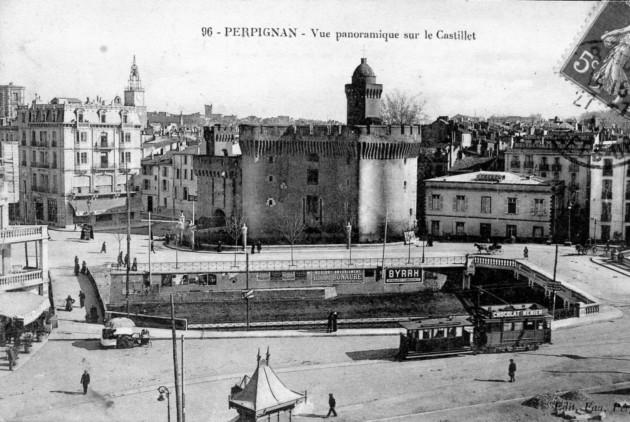 exposition-histoire-de-perpignan